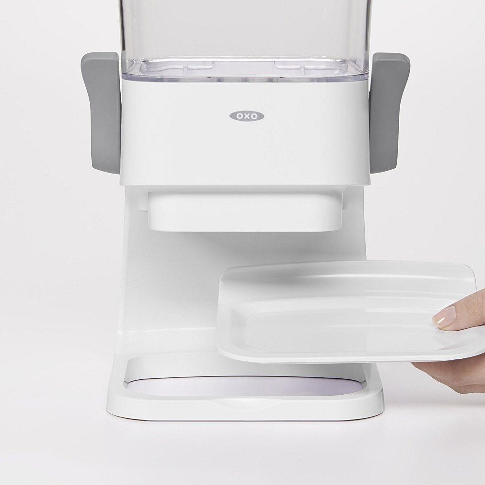 Oxo Good Grips Countertop Cereal Dispenser 187 Gadget Flow