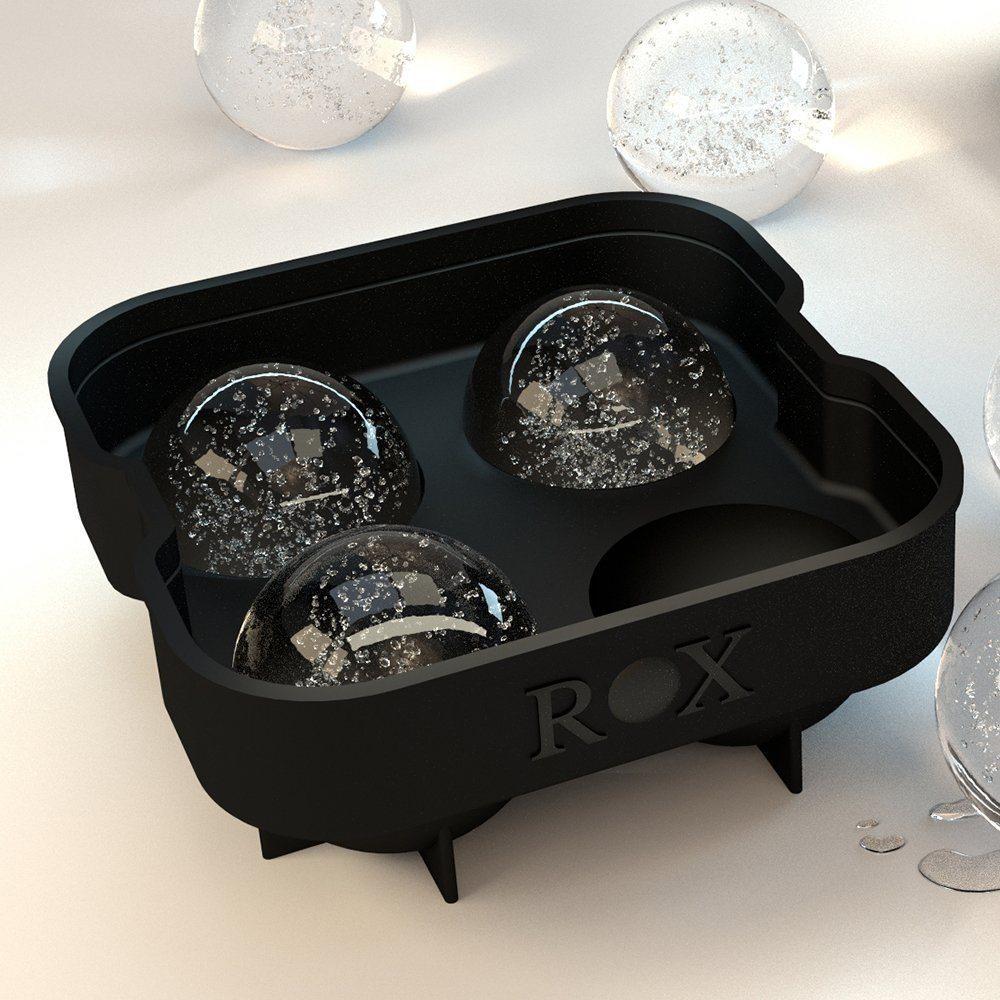 ROX Sphere Ice Ball Maker