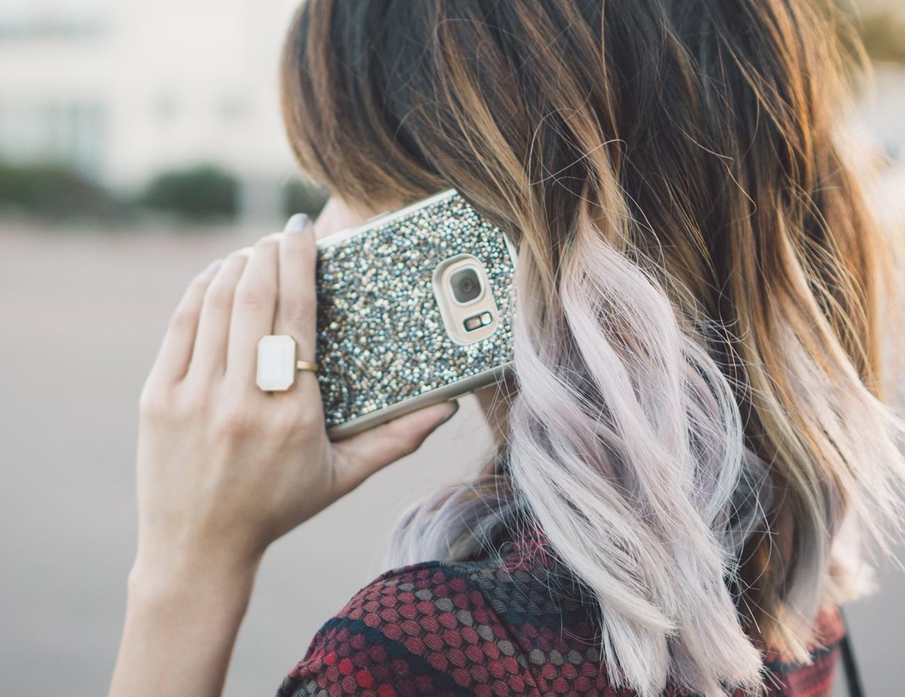 Ringly – Smart Ring. Beautiful Tech.