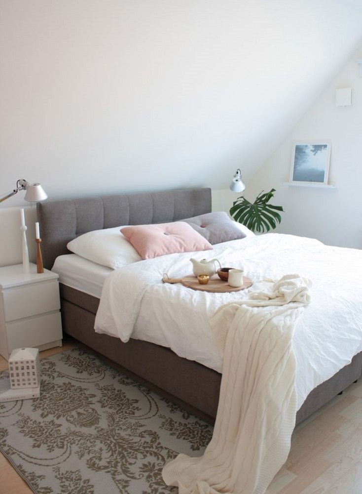 Sleep Number c3 Bed