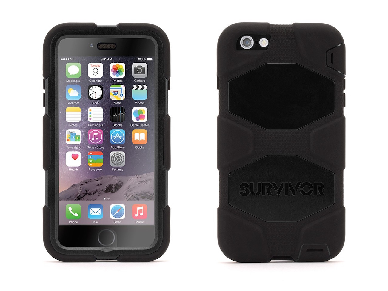 survivor-all-terrain-for-iphone-6-plus-03