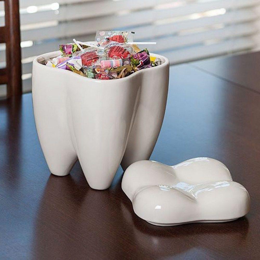 Sweet+Tooth+Cookie+Jar
