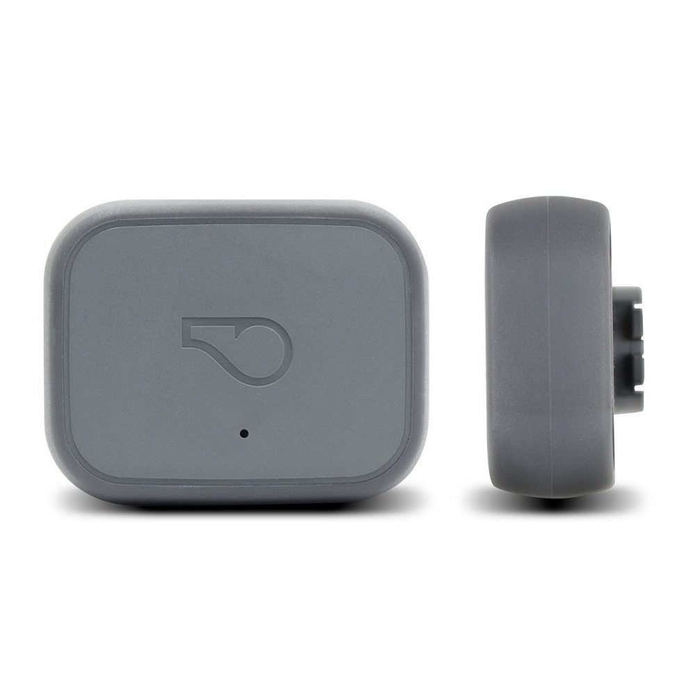 Tagg Pet GPS Tracker