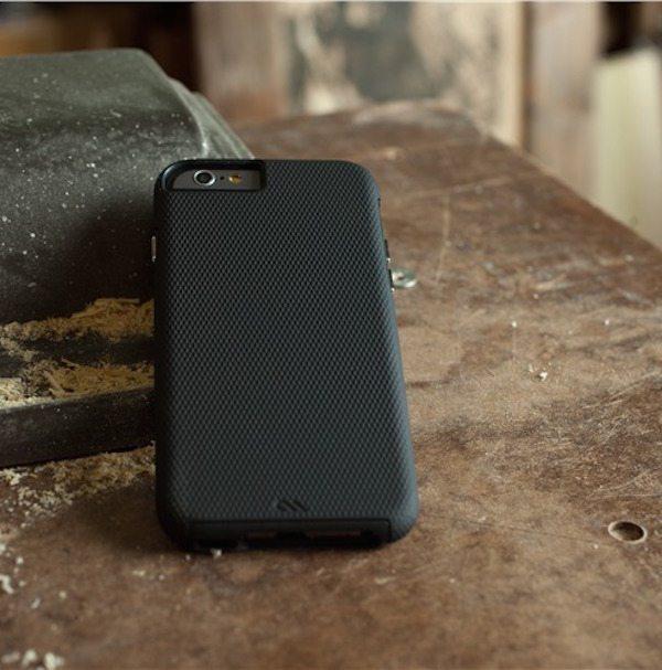 Tough Case For iPhone 6 Plus