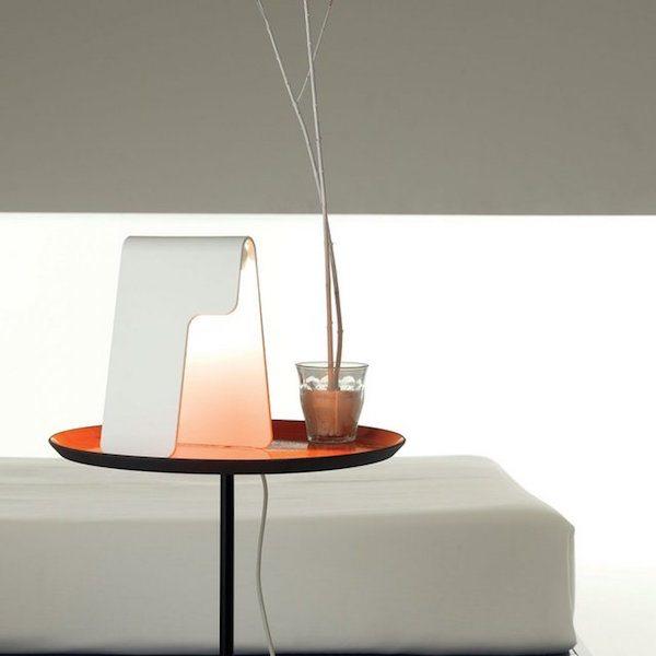 tua-table-lamp-01