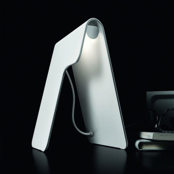 Tua Table Lamp
