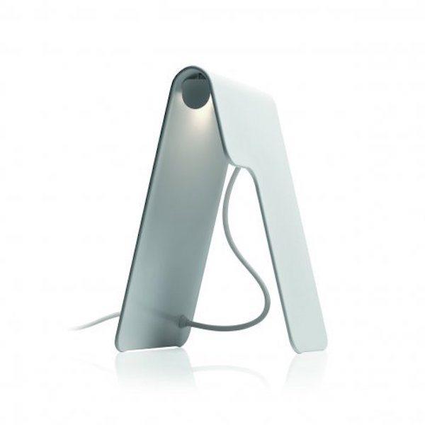 tua-table-lamp-03
