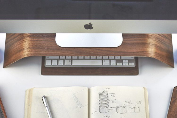 walnut-monitor-stand-02