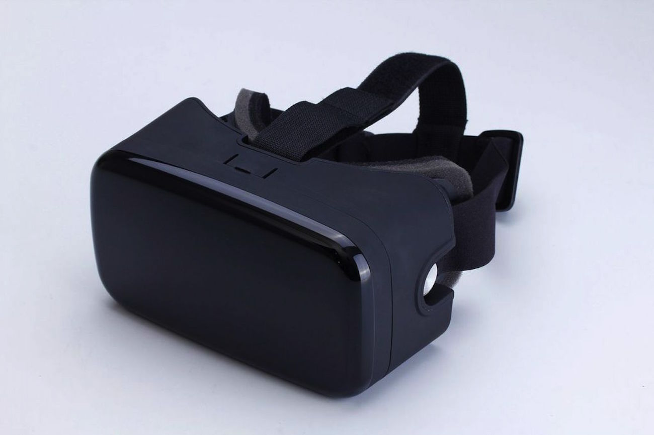 xg-virtual-reality-headset-01-2