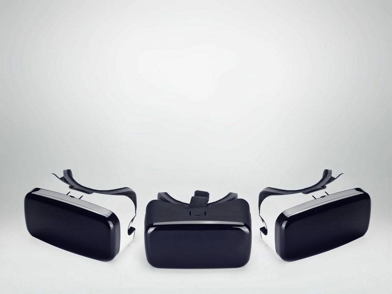 xg-virtual-reality-headset-02-2