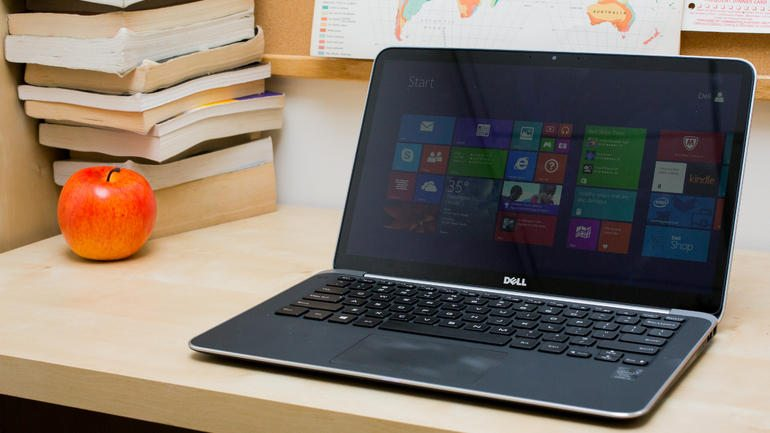 xps-13-ultrabook-with-touch-screen-01