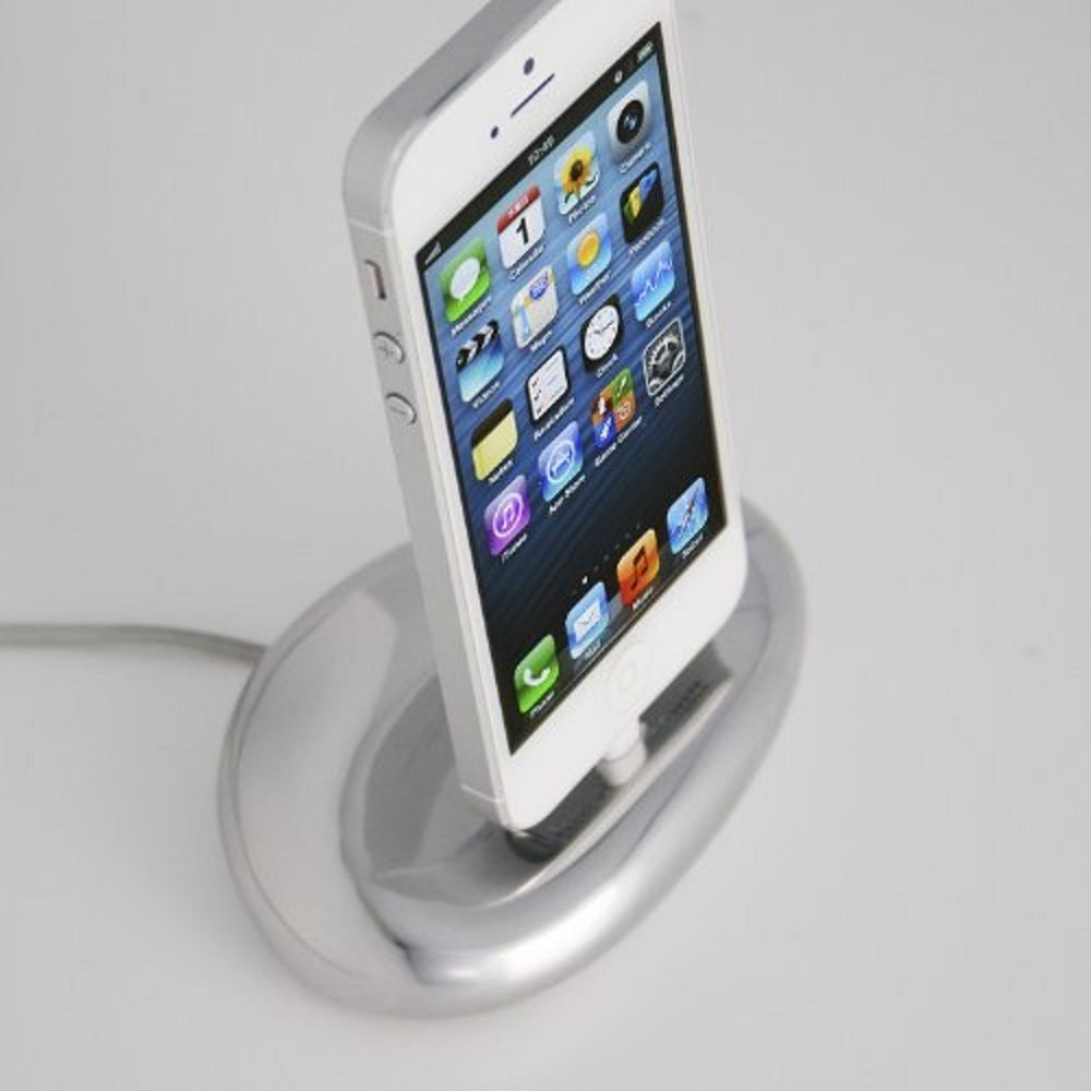 Zen Stand Charging Dock for iPhone 6