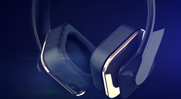 Alpine Headphones Amalgamate Superior Audio and Design in a Slick Form Factor