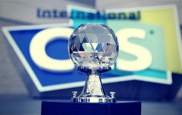 CES 2015 Day 3 Highlights: CES Awards, Whirlpool's Kitchen & More