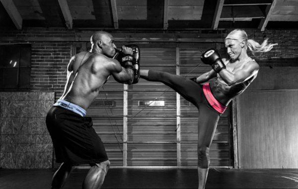 Introducing FlipBelt – A Fantastic Athletic Belt For Your Pocket Essentials