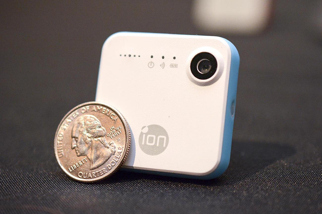 ion-snapcam-001