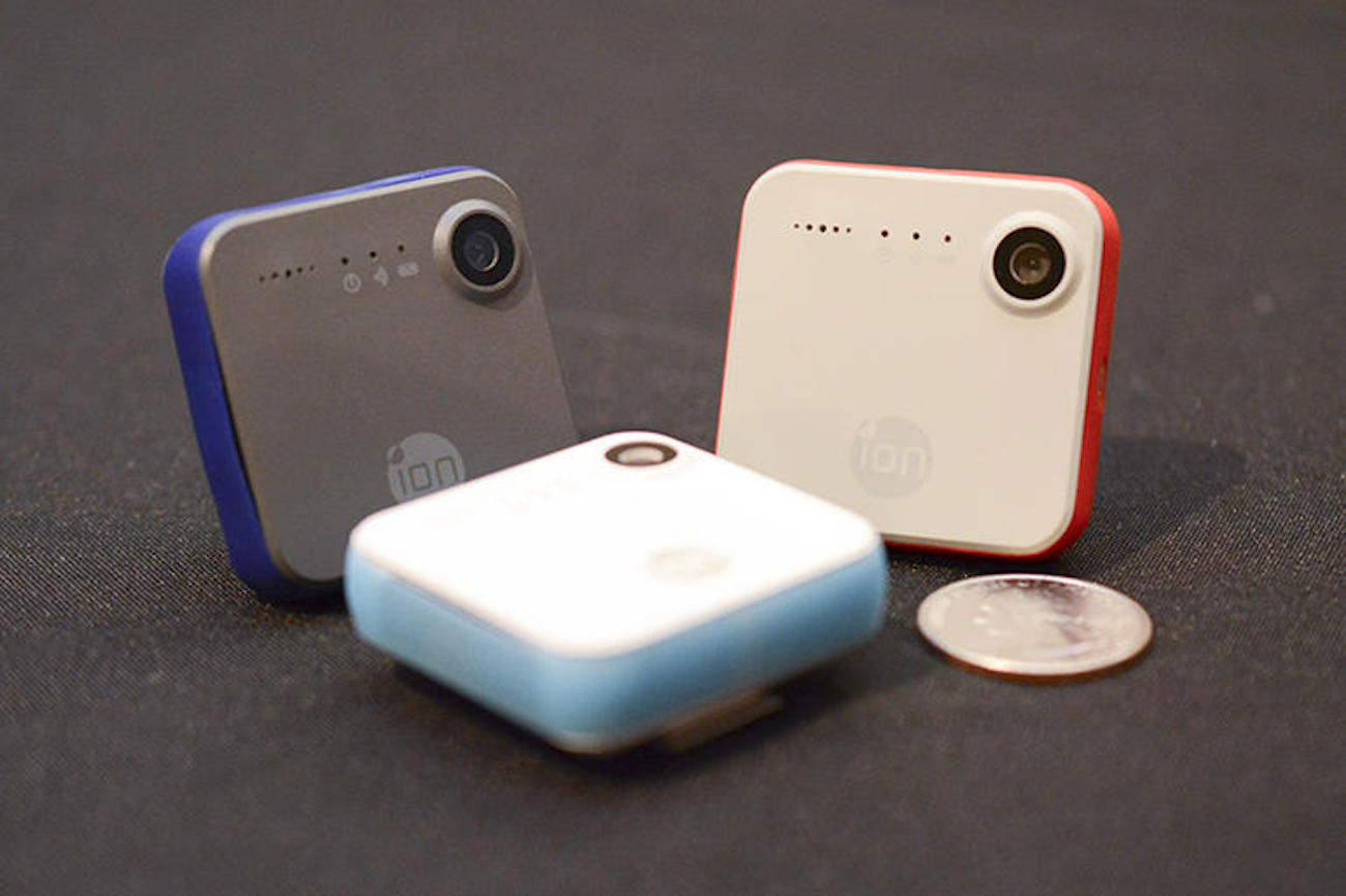 ion-snapcam-002
