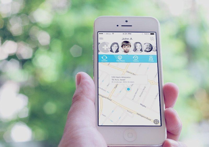 indiegogo-app