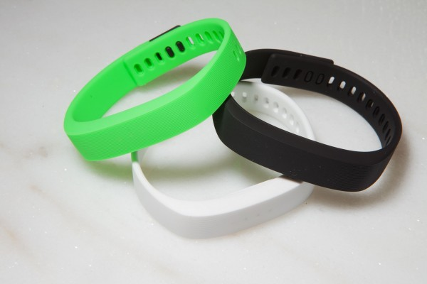 Razer Nabu X is a Cheap but Smart Fitness Band With Huge Potential