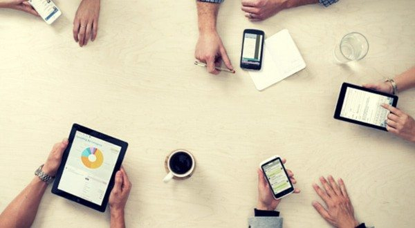 Work Smart – Best Apps and Tools That Keeps a Remote Team Going