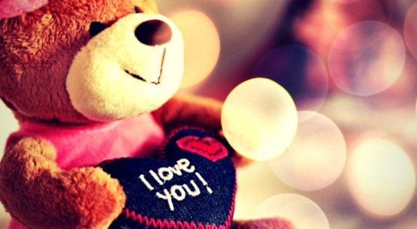 20 Mind-Blowing Gift Ideas For Your Loved Ones This Valentine's Day