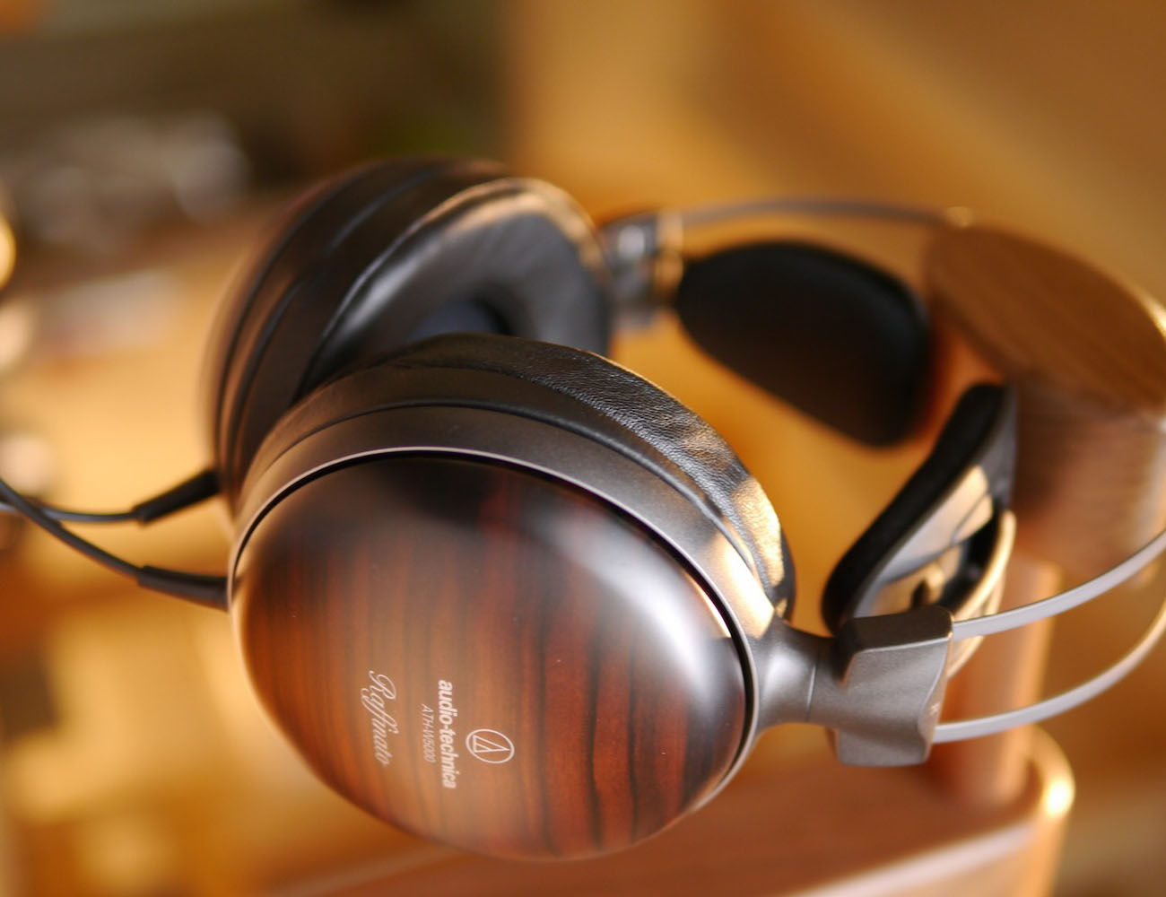 Audio-Technica-ATH-W5000-Audiophile-Head