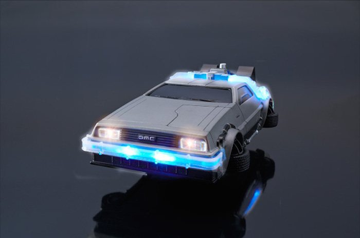 back-to-the-future-iphone-case-01