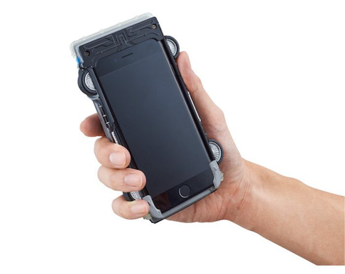 back-to-the-future-iphone-case-03