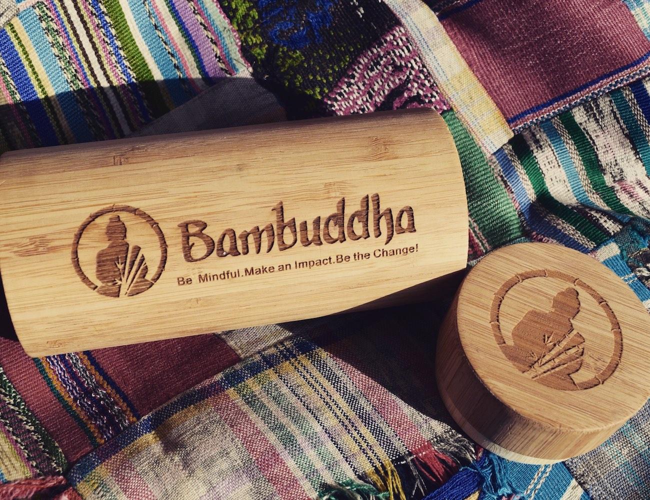 bambuddha-bamboo-sunglasses-new-03