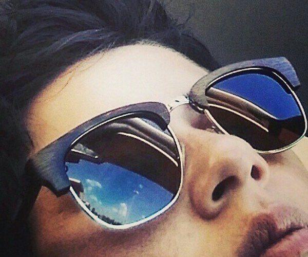 bambuddha-bamboo-sunglasses-new-04