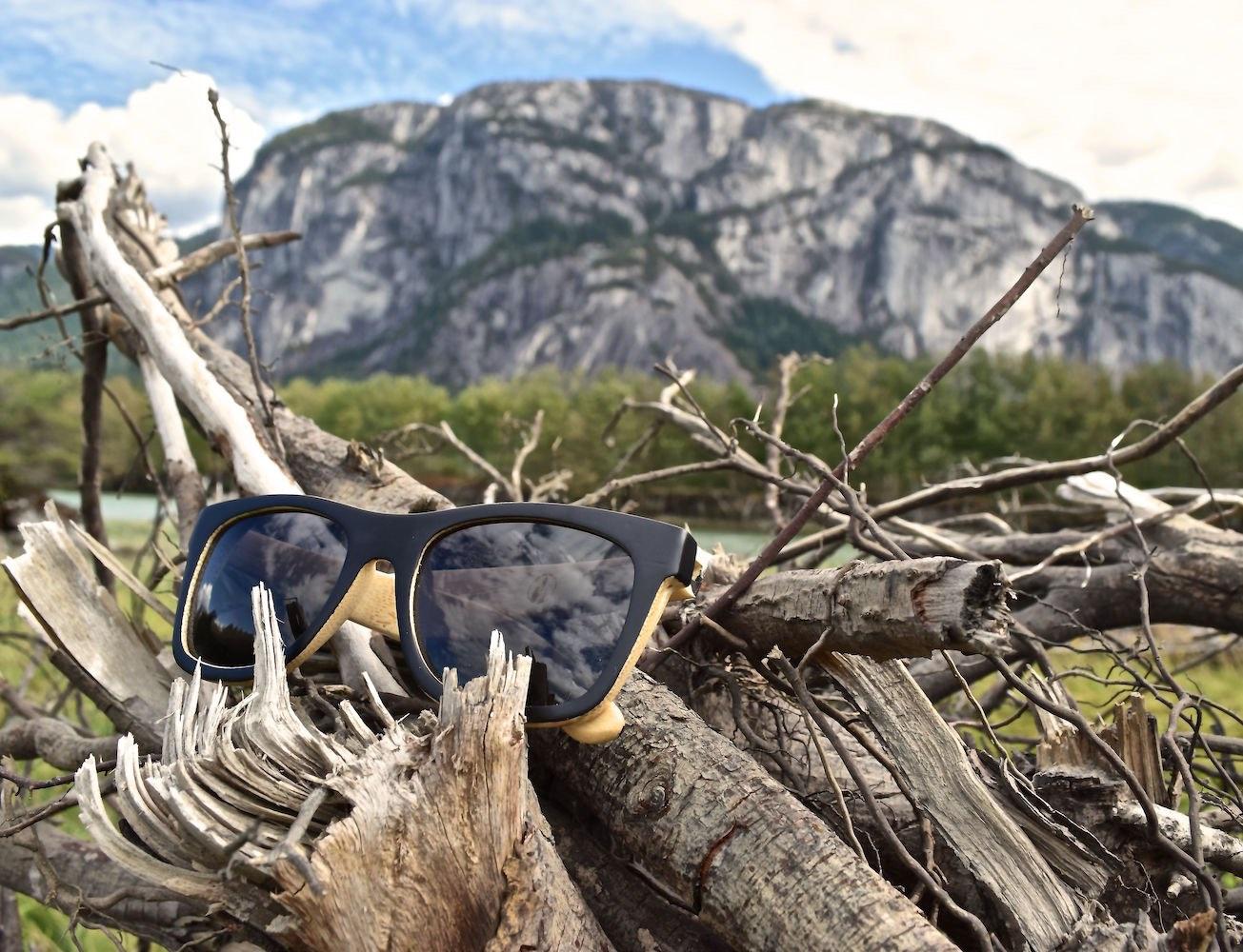 bambuddha-bamboo-sunglasses-new-05