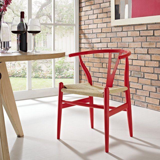 ch24-wishbone-chair