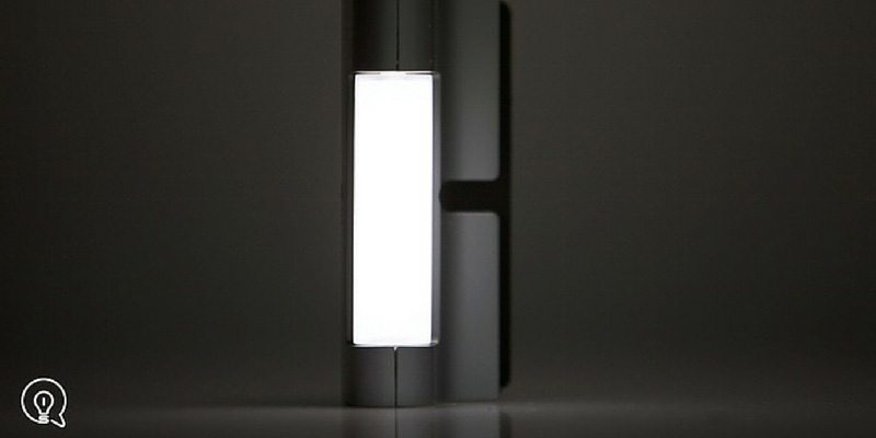 CHATLIGHT on Kickstarter