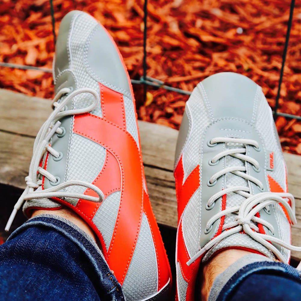 CMUK.+Shoes