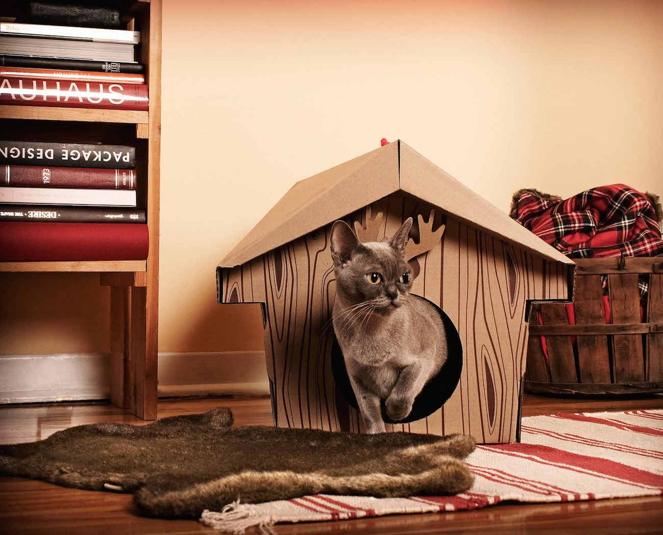 canadian-cabin-cat-house-03