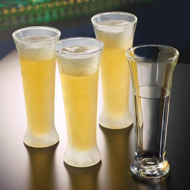 chill-maintaining-pilsner-glasses-2