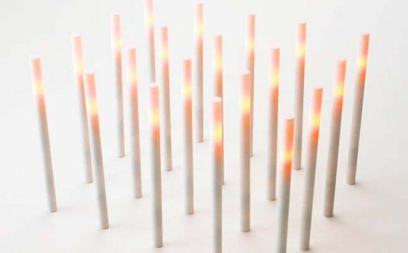 electric-candle-02