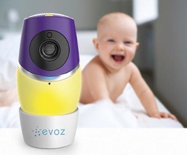 evoz-smart-parenting-monitor-4