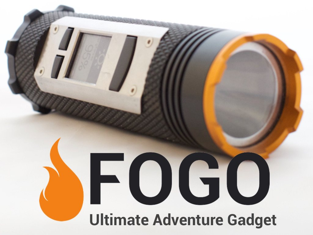 fogo-adventure-gadget-04