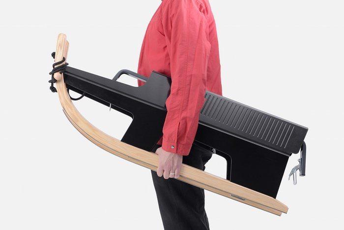 folding-sled-02