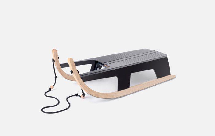 folding-sled-03