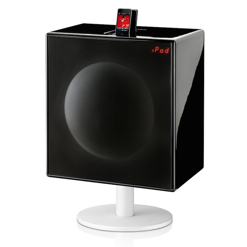 geneva-sound-xl-high-powered-all-in-one-hifi-03