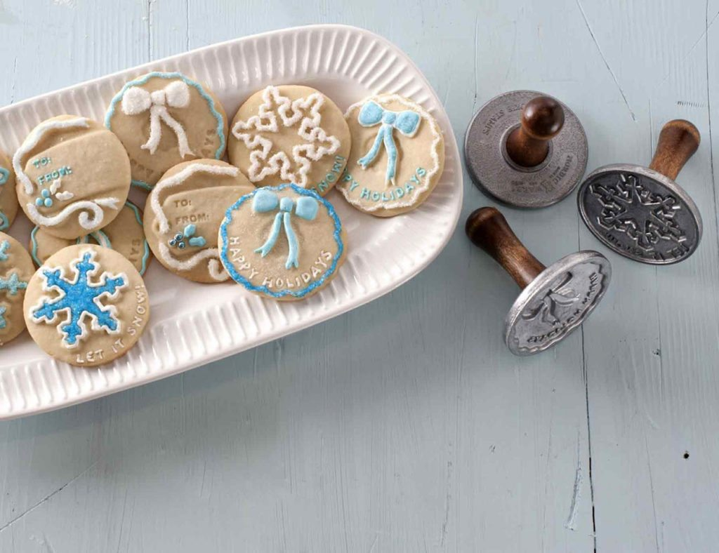 Holiday+Cookie+Stamps