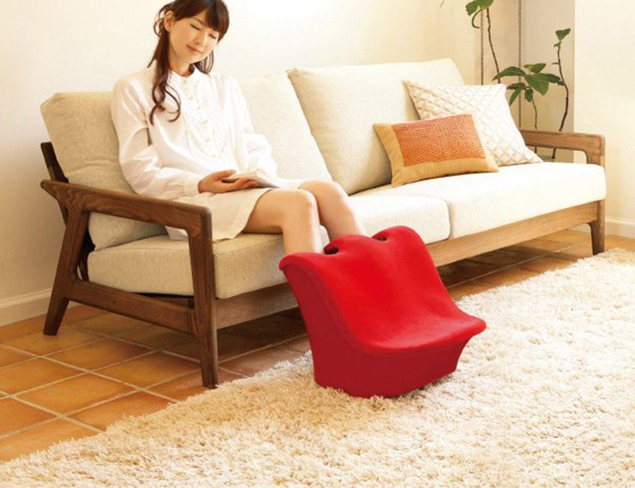 Hot+Air+Roomy+Aroma+Feet+Warmer