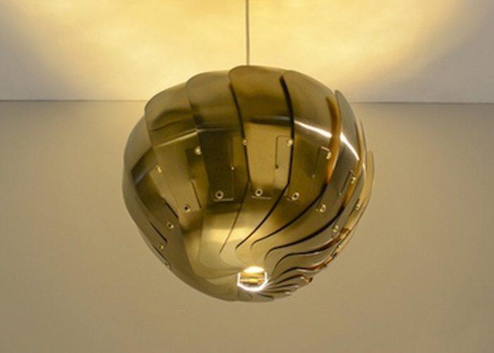 iris-lamps-02