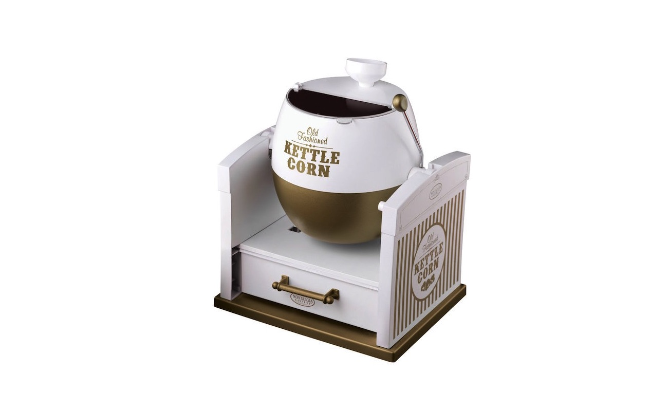 kettle-corn-maker-02