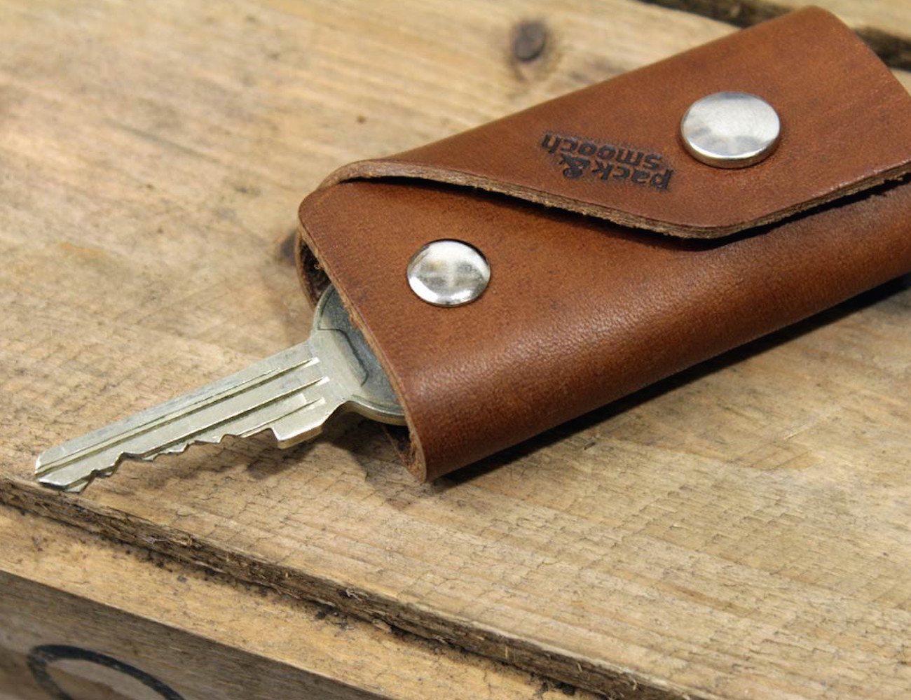 Key Holder Kingsley S or L (5 or 10 keys)