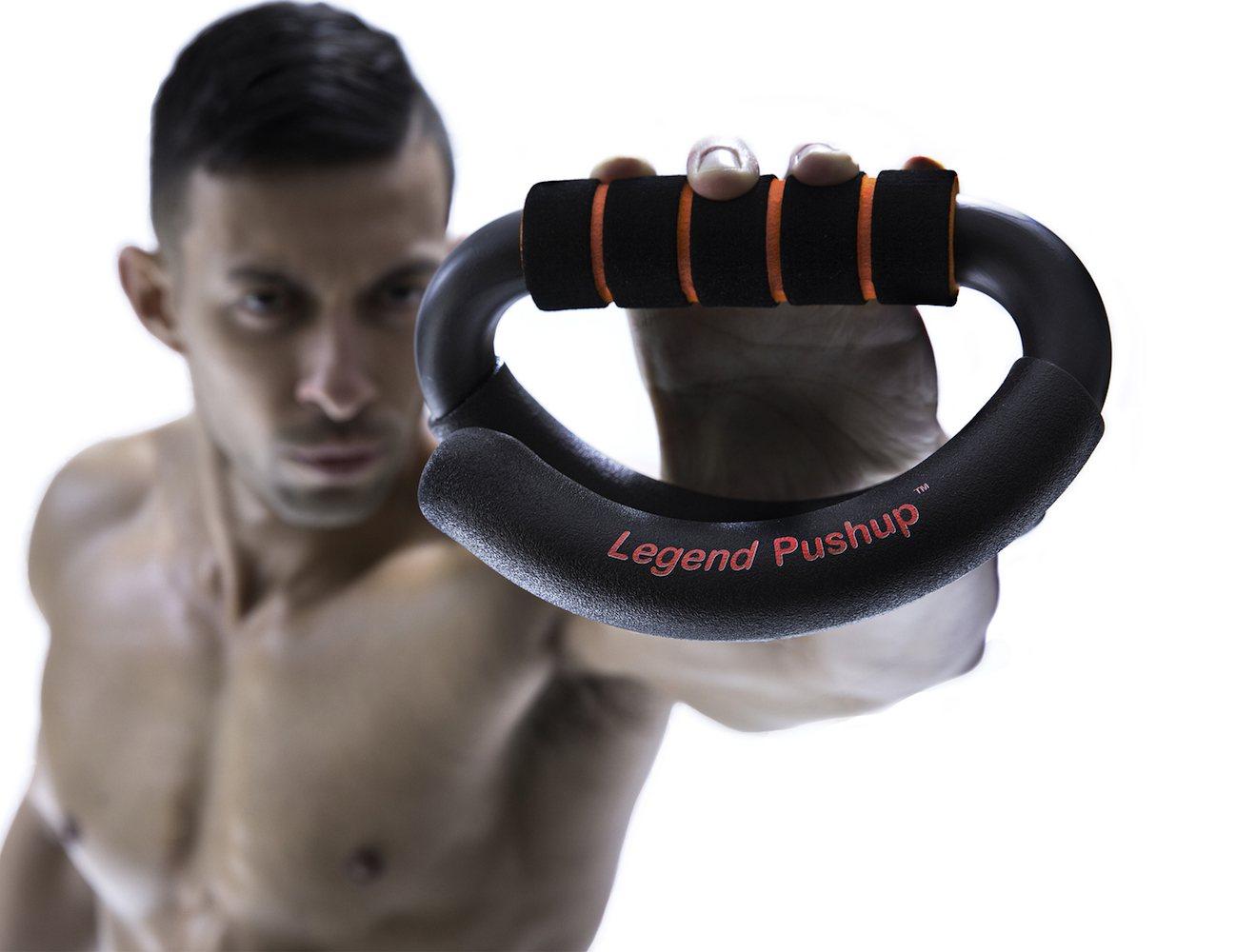 legend-pushup-01