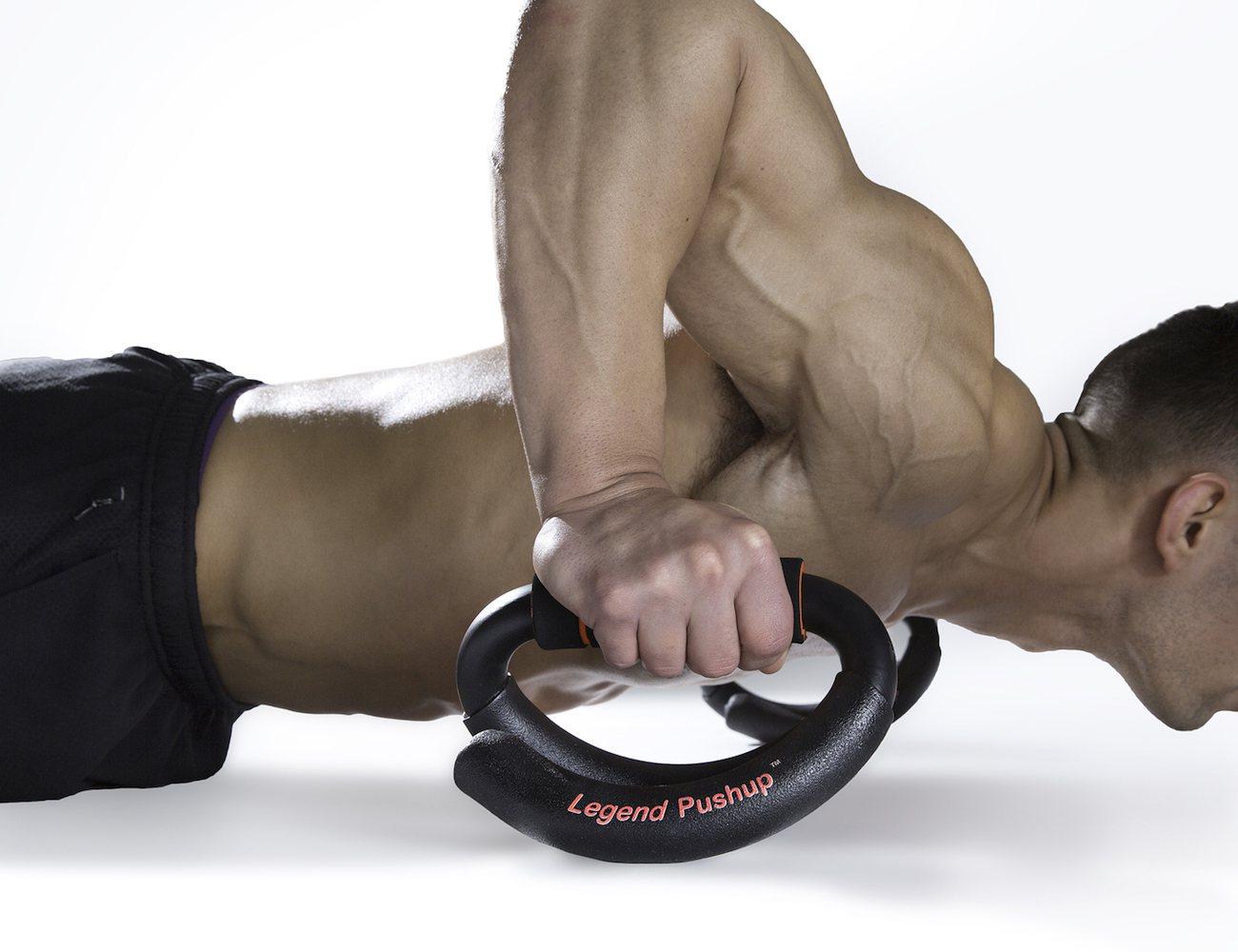legend-pushup-04