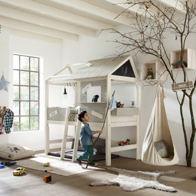 life-house-high-kids-bed-01